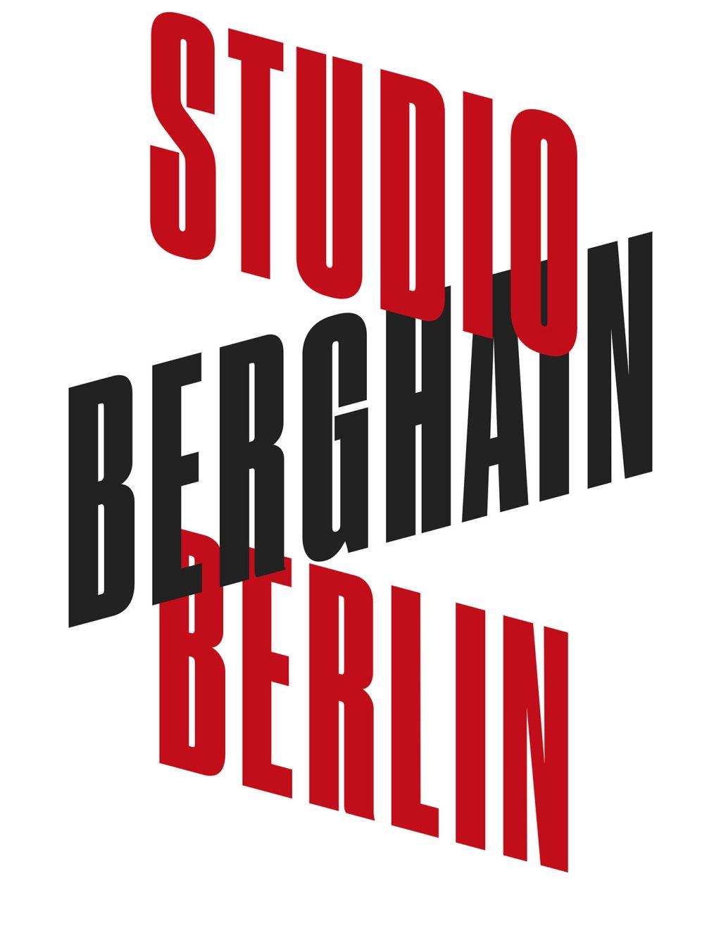 Bock – Djordjadze – Gaillard – Scheibitz – Trockel – Wekua – STUDIO BERLIN