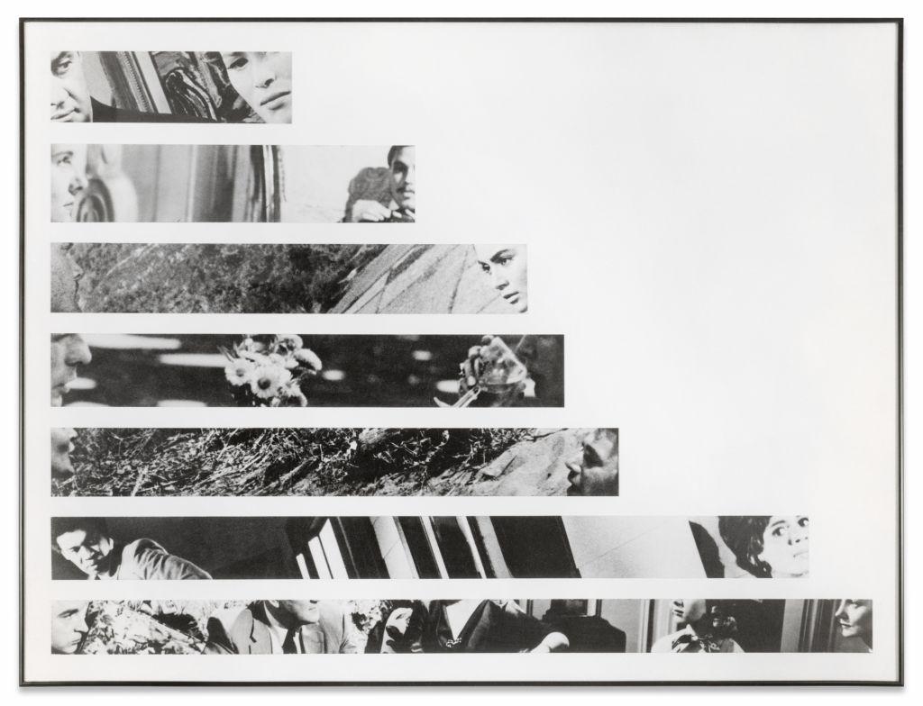 Das Licht von der anderen Seite – Teil II Fotografie – Group Exhibition – Cologne