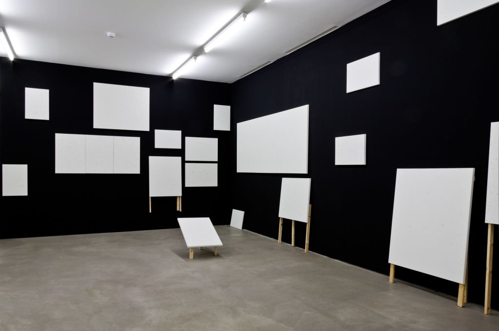 The Art of Narration Changes with Time – Group Exhibition – Berlin