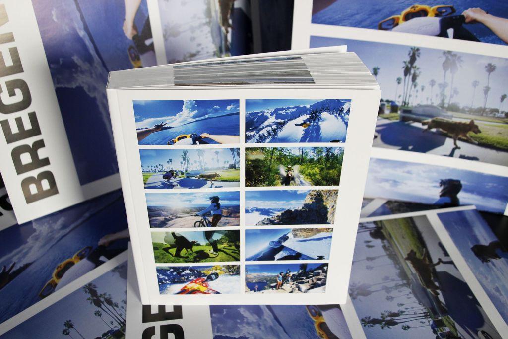 Fischli – Catalogue