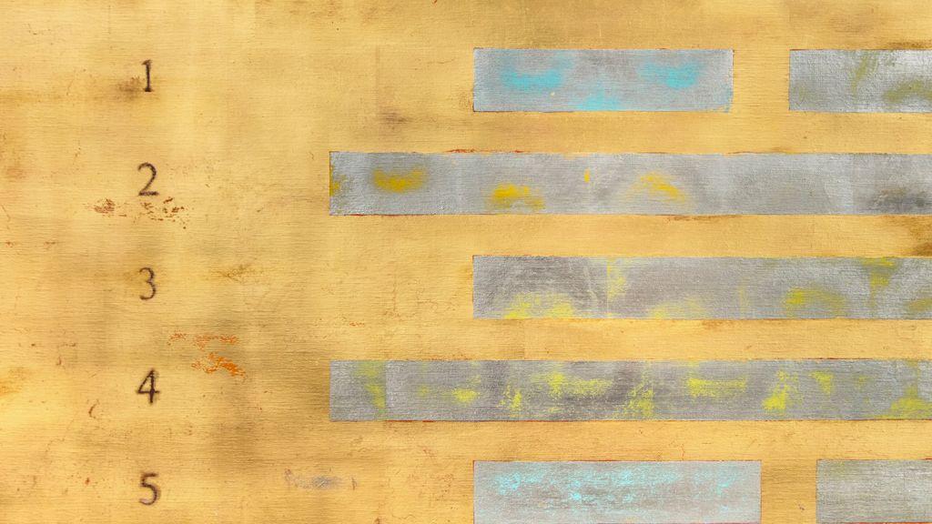 Jenny Holzer – The Work