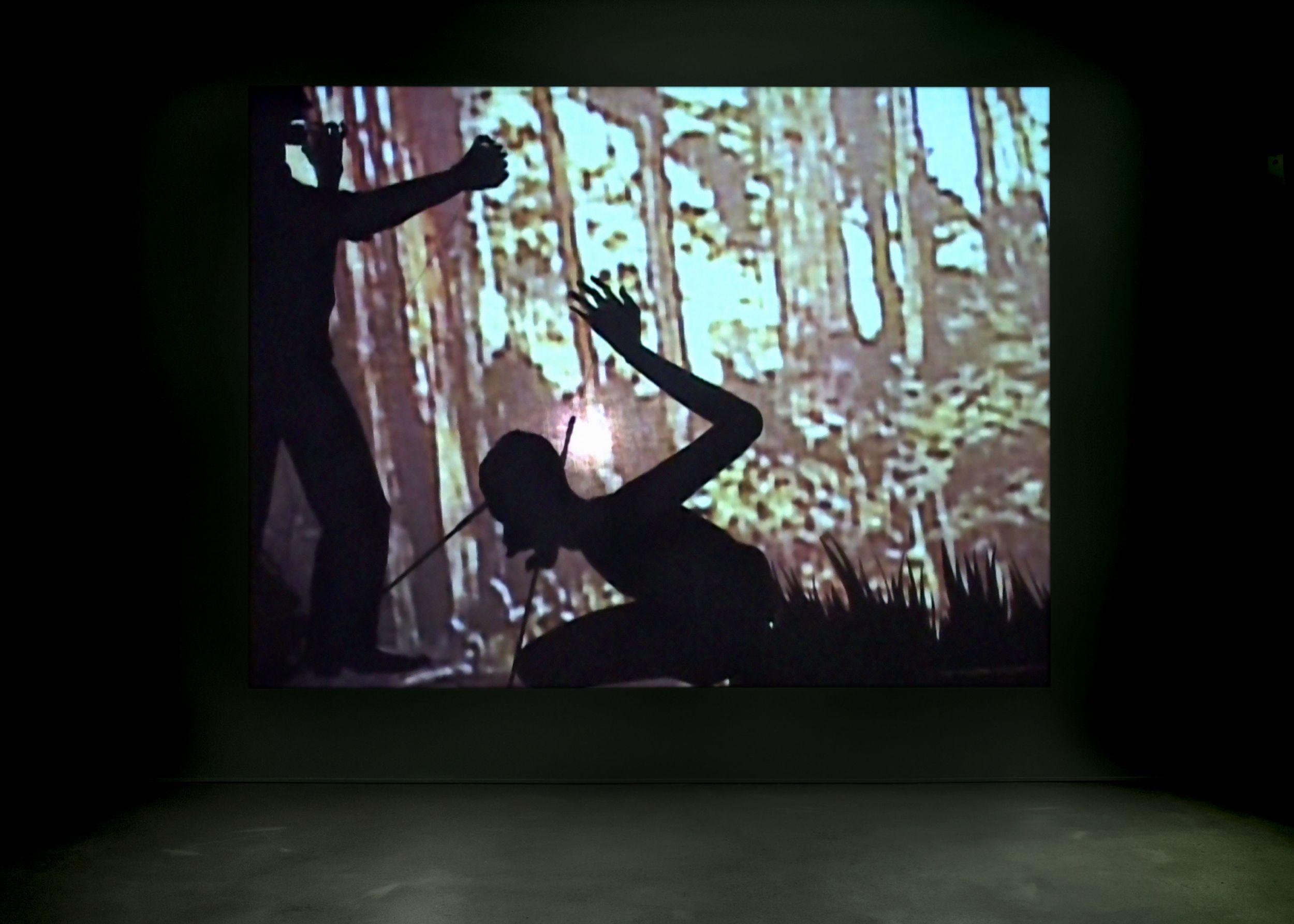 Kara Walker – Kara Walker – Berlin