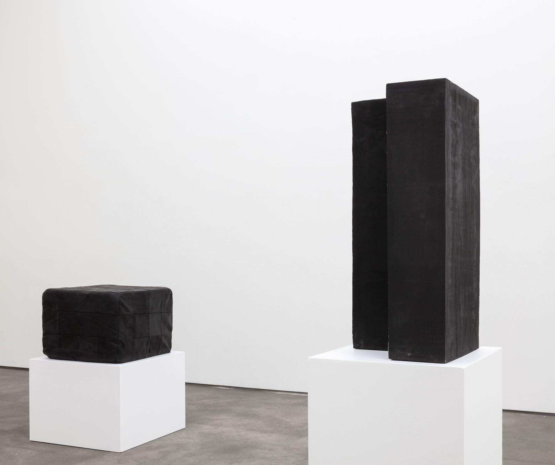 Peter FischliDavid Weiss – HAUS – Berlin