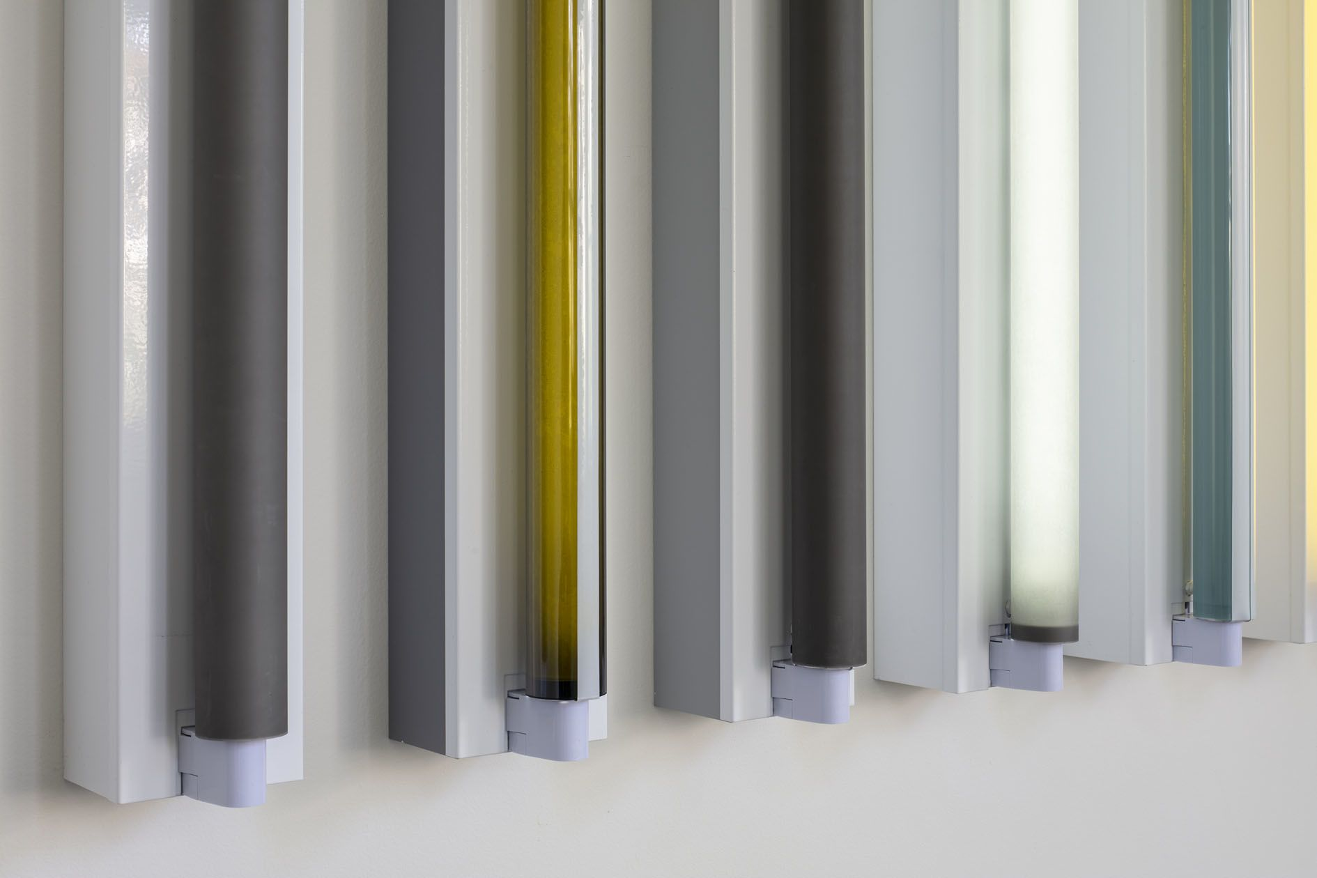 Robert Irwin – Robert Irwin – Berlin