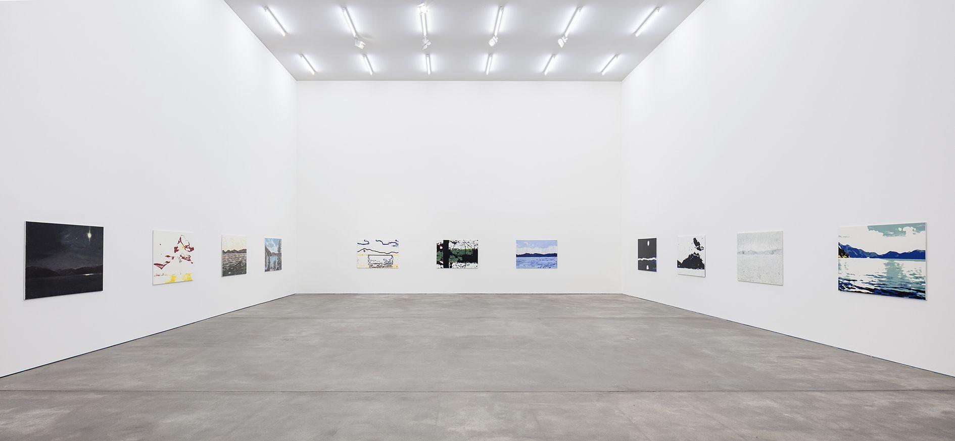 Axel Kasseböhmer – Axel Kasseböhmer – Berlin