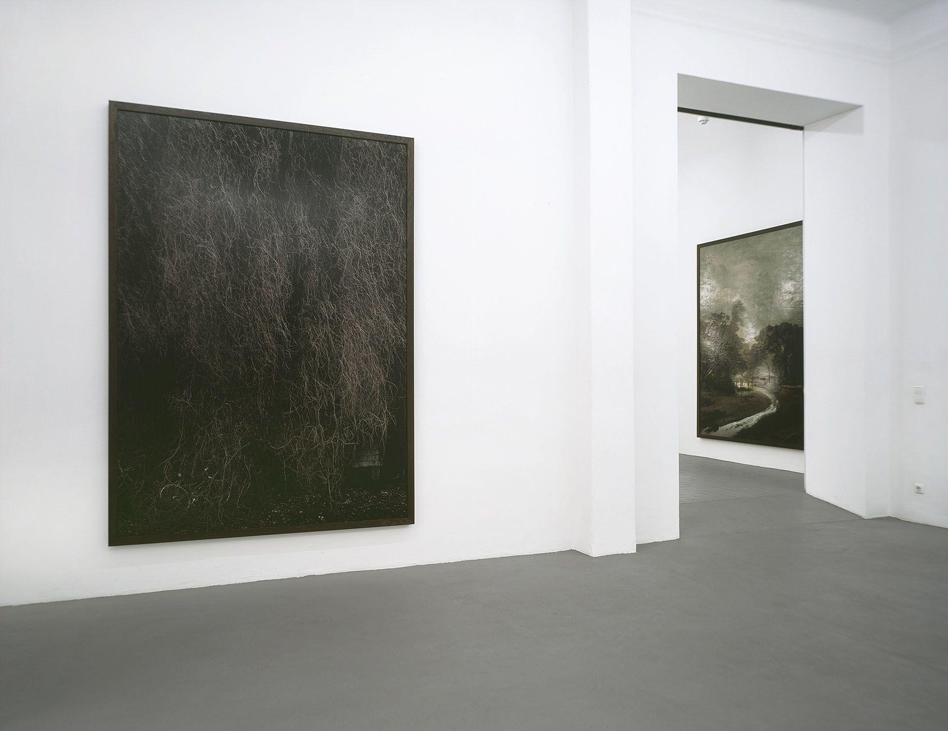 Nina Pohl – Nina Pohl – Munich