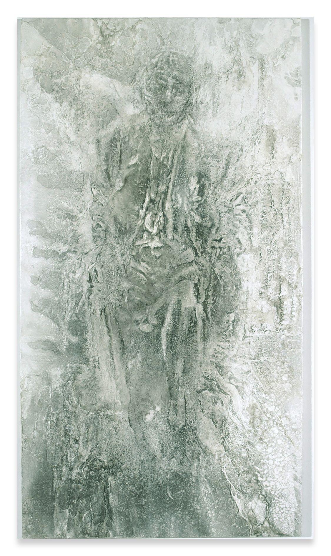 Axel Kasseböhmer – Axel Kasseböhmer – Cologne