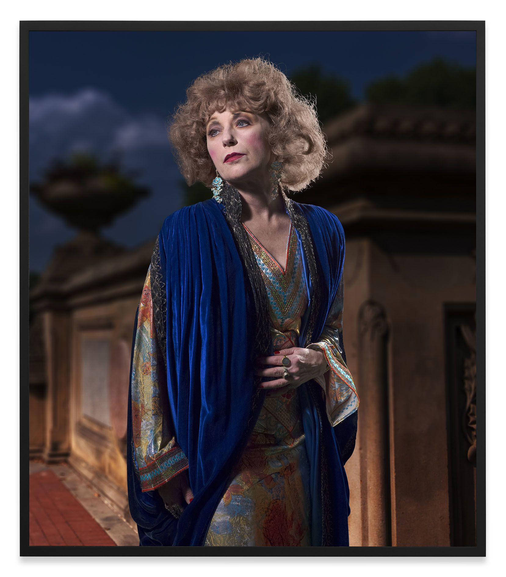 Cindy Sherman – Cindy Sherman – Berlin