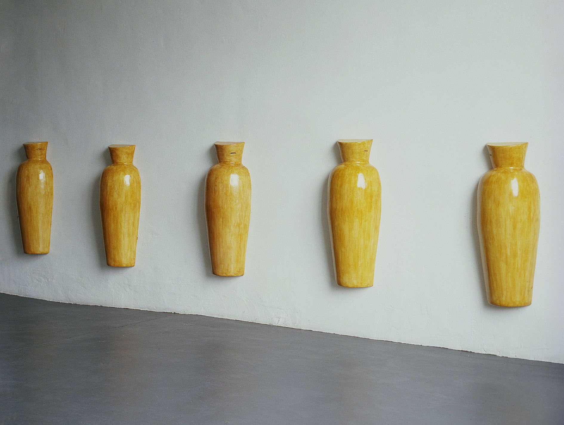 Rosemarie Trockel – Rosemarie Trockel – Cologne