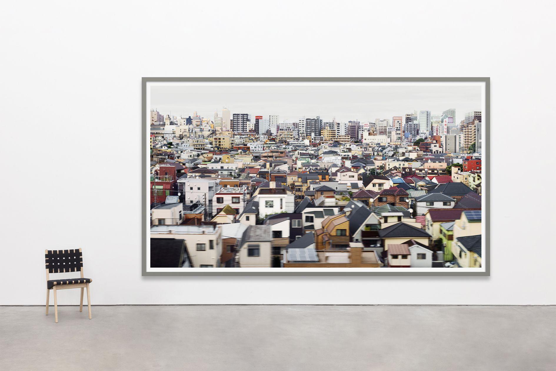 Andreas Gursky – Andreas Gursky – Berlin