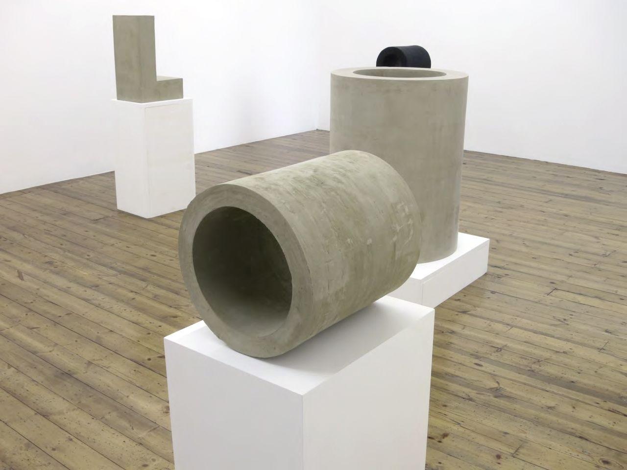 Peter FischliDavid Weiss