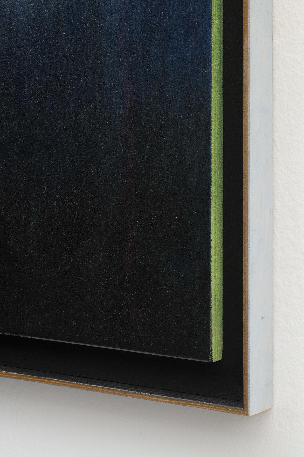 Robert Elfgen – Higgs-Boson – Berlin