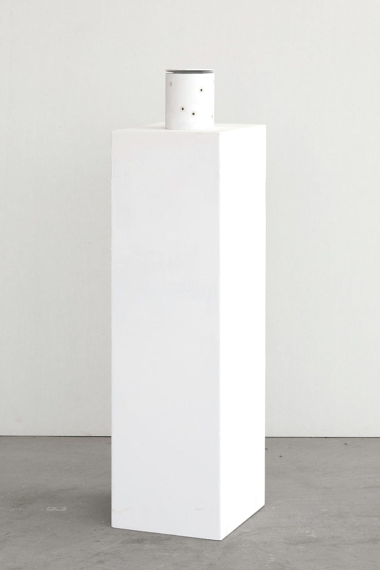 Peter Fischli – Peter Fischli – London