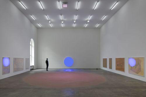 Pamela Rosenkranz – She Has No Mouth – Berlin