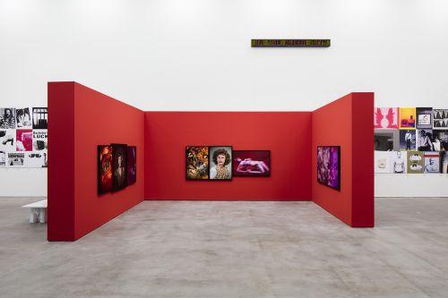 Eau de Cologne – Group Exhibition – Berlin