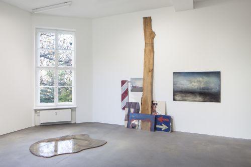 Robert Elfgen – I wish my pictures – Berlin