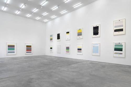 Jenny Holzer – Endgame – Berlin