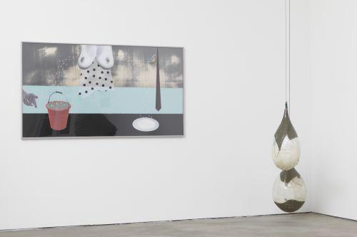 Robert Elfgen – Development – Berlin