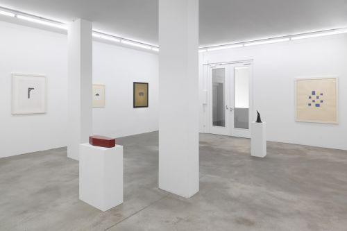 Robert Therrien – Robert Therrien – Berlin