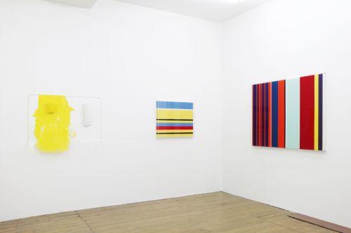 Rosemarie Trockel – Rosemarie Trockel – London