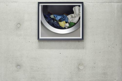 Thomas Demand – Dailies 2008-2014 – Berlin