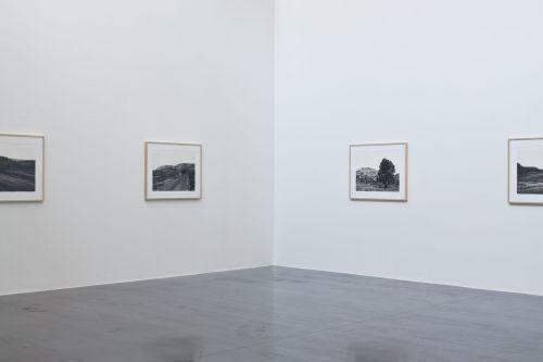 Axel Kasseböhmer – Neue Arbeiten – Munich