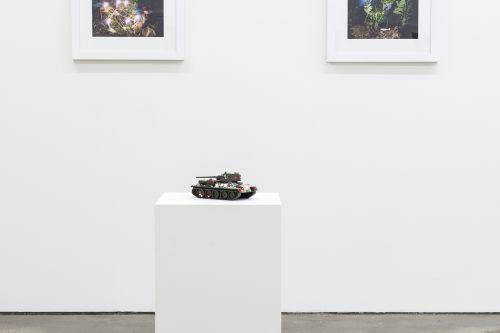 Karen Kilimnik – Karen Kilimnik – Berlin