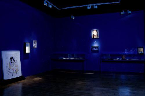 Joseph Cornell Karen Kilimnik – Group Exhibition – London