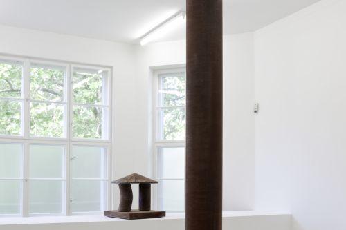 Thomas Scheibitz – mk/ULTRA – Berlin