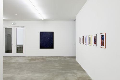 Rethinking Location – Group Exhibition – Berlin