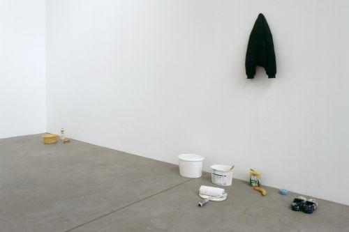 Peter FischliDavid Weiss – Peter FischliDavid Weiss – Cologne