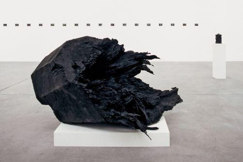 Peter FischliDavid Weiss – Fotografias – Cologne