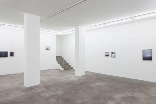 Anna Vogel – Give Back the Kingdom – Berlin