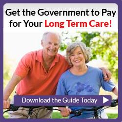 Medicaid-Ad