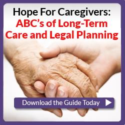 Caregivers-Guidet-Ad