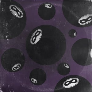 Album artwork for Where U Goin' Tonight? by Mac Ayres