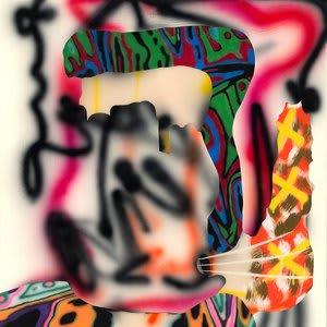 Album artwork for Kool by BENEE