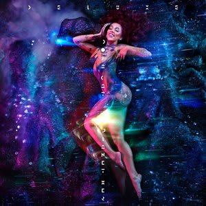 Album artwork for Tonight (feat. Eve) by Doja Cat