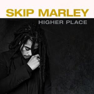 Album artwork for Slow Down by Skip Marley