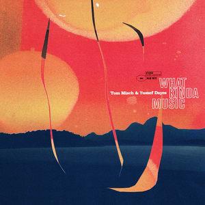 Album artwork for Last 100 by Tom Misch & Yussef Dayes