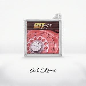 Album artwork for Freak by Ant Clemons