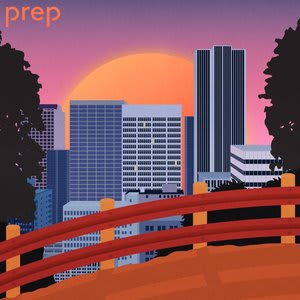 Album artwork for Wouldn't Wanna Know by Prep
