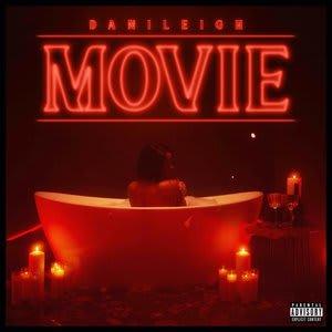 Album artwork for Superstar by DaniLeigh