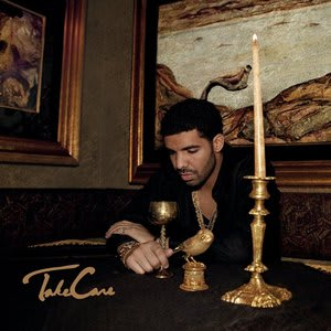 Album artwork for Lord Knows by Drake