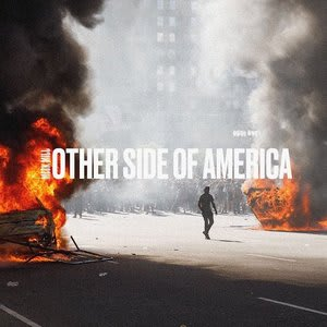 Album artwork for Otherside Of America by Meek Mill