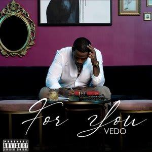 Album artwork for You Got It by VEDO