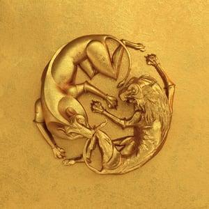 Album artwork for KEYS TO THE KINGDOM by Tiwa Savage & Mr Eazi