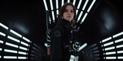 Featured Image for Rogue One: A Star Wars Story