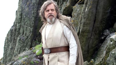 Featured Image for Star Wars: The Last Jedi