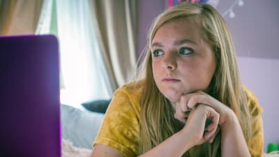 Featured Image for Eighth Grade
